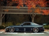 mazda rx7 D D D D D te37 hd wallpapers