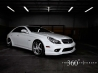 mercedes benz forged wheels 2 hd wallpapers