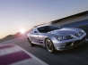 mercedes mclaren slr 722 edition 2 hd wallpapers