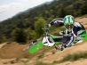motocross wallpaper wallpapers