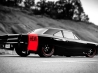 muscle car hemi 1920x1200 wallpaper
