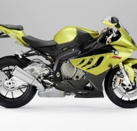 new bmw s 1000 rr wallpapers