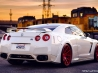 nissan gt r hd wallpapers