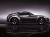 nissan new limited edition 370z 40th anniversary model 2 hd wallpapers