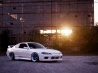 nissan silvia s15 tuning hd wallpapers