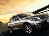 nissan skyline crossover hd wallpapers