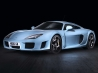 noble m600 4 hd wallpapers