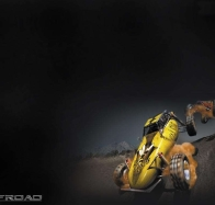 off road 21 wallpaper