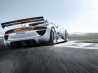 porsche 918 rsr 7 hd wallpapers