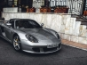 porsche carrera gt car hd wallpapers