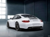 porsche carrera gts 2 hd wallpapers
