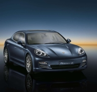 porsche panamera 4s hd wallpapers