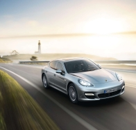 porsche panamera turbo 2 hd wallpapers