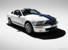 shelby cobra gt500 mustang 4 hd wallpapers