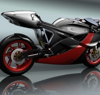 super bike concept wallpaper wallpapers