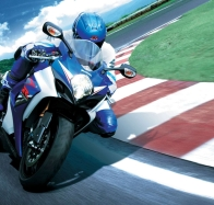 suzuki gsx r wallpaper wallpapers