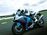 suzuki gsx r1000 wallpaper wallpapers