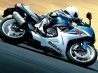 suzuki gsx r600 wallpapers