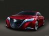suzuki kizashi concept car wallpaper
