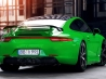 techart porsche hd wallpapers