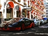 vehicles bugatti veyron wallpaper