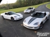 vettes of 3 wallpaper wallpapers