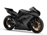 virtual tuning sur yamaha r1 wallpaper