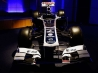 williams fw 33 2011 wallpaper 29