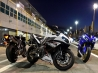 yamaha r1 wallpapers