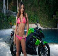 Download motorbike and hot babe wallpaper Wallpapers, motorbike and hot babe wallpaper Wallpapers Free Wallpaper download for Desktop, PC, Laptop. motorbike and hot babe wallpaper Wallpapers HD Wallpapers, High Definition Quality Wallpapers of motorbike and hot babe wallpaper Wallpapers.