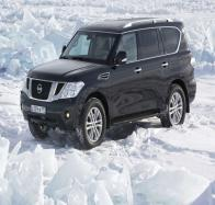 Download nissan patrol hd wallpapers Wallpapers, nissan patrol hd wallpapers Wallpapers Free Wallpaper download for Desktop, PC, Laptop. nissan patrol hd wallpapers Wallpapers HD Wallpapers, High Definition Quality Wallpapers of nissan patrol hd wallpapers Wallpapers.