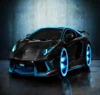 Download tron lamborghini aventador wallpaper wallpapers Wallpapers, tron lamborghini aventador wallpaper wallpapers Wallpapers Free Wallpaper download for Desktop, PC, Laptop. tron lamborghini aventador wallpaper wallpapers Wallpapers HD Wallpapers, High Definition Quality Wallpapers of tron lamborghini aventador wallpaper wallpapers Wallpapers.