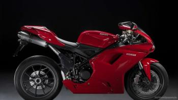 Download ducati 1198 super bike Wallpapers, ducati 1198 super bike Wallpapers Free Wallpaper download for Desktop, PC, Laptop. ducati 1198 super bike Wallpapers HD Wallpapers, High Definition Quality Wallpapers of ducati 1198 super bike Wallpapers.
