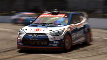 Download hyundai rally cross car hd wallpapers Wallpapers, hyundai rally cross car hd wallpapers Wallpapers Free Wallpaper download for Desktop, PC, Laptop. hyundai rally cross car hd wallpapers Wallpapers HD Wallpapers, High Definition Quality Wallpapers of hyundai rally cross car hd wallpapers Wallpapers.