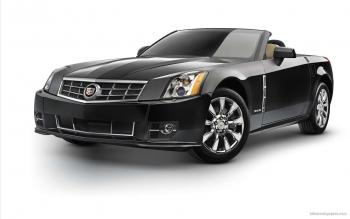Download 2009 cadillac xlr hd wallpapers Wallpapers, 2009 cadillac xlr hd wallpapers Wallpapers Free Wallpaper download for Desktop, PC, Laptop. 2009 cadillac xlr hd wallpapers Wallpapers HD Wallpapers, High Definition Quality Wallpapers of 2009 cadillac xlr hd wallpapers Wallpapers.