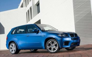Download 2010 bmw x5 m hd wallpapers Wallpapers, 2010 bmw x5 m hd wallpapers Wallpapers Free Wallpaper download for Desktop, PC, Laptop. 2010 bmw x5 m hd wallpapers Wallpapers HD Wallpapers, High Definition Quality Wallpapers of 2010 bmw x5 m hd wallpapers Wallpapers.