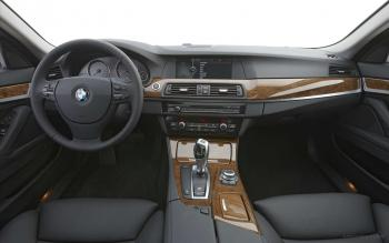 Download 2011 bmw 5 series interior hd wallpapers Wallpapers, 2011 bmw 5 series interior hd wallpapers Wallpapers Free Wallpaper download for Desktop, PC, Laptop. 2011 bmw 5 series interior hd wallpapers Wallpapers HD Wallpapers, High Definition Quality Wallpapers of 2011 bmw 5 series interior hd wallpapers Wallpapers.