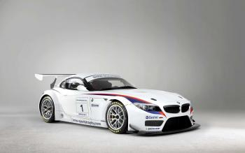 Download bmw z4 gt3 hd wallpapers Wallpapers, bmw z4 gt3 hd wallpapers Wallpapers Free Wallpaper download for Desktop, PC, Laptop. bmw z4 gt3 hd wallpapers Wallpapers HD Wallpapers, High Definition Quality Wallpapers of bmw z4 gt3 hd wallpapers Wallpapers.