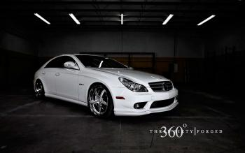 Download mercedes benz forged wheels 2 hd wallpapers Wallpapers, mercedes benz forged wheels 2 hd wallpapers Wallpapers Free Wallpaper download for Desktop, PC, Laptop. mercedes benz forged wheels 2 hd wallpapers Wallpapers HD Wallpapers, High Definition Quality Wallpapers of mercedes benz forged wheels 2 hd wallpapers Wallpapers.
