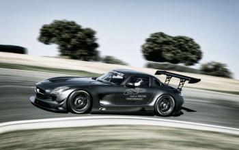 Download mercedes benz sls gt3 hd wallpapers Wallpapers, mercedes benz sls gt3 hd wallpapers Wallpapers Free Wallpaper download for Desktop, PC, Laptop. mercedes benz sls gt3 hd wallpapers Wallpapers HD Wallpapers, High Definition Quality Wallpapers of mercedes benz sls gt3 hd wallpapers Wallpapers.