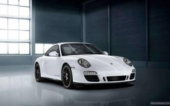 Download porsche carrera gts hd wallpapers Wallpapers, porsche carrera gts hd wallpapers Wallpapers Free Wallpaper download for Desktop, PC, Laptop. porsche carrera gts hd wallpapers Wallpapers HD Wallpapers, High Definition Quality Wallpapers of porsche carrera gts hd wallpapers Wallpapers.