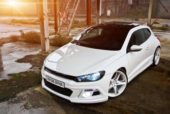 Download volkswagen scirocco hd hd wallpapers Wallpapers, volkswagen scirocco hd hd wallpapers Wallpapers Free Wallpaper download for Desktop, PC, Laptop. volkswagen scirocco hd hd wallpapers Wallpapers HD Wallpapers, High Definition Quality Wallpapers of volkswagen scirocco hd hd wallpapers Wallpapers.