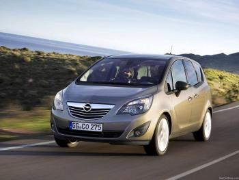 Download 2011 opel meriva wallpaper  Wallpapers, 2011 opel meriva wallpaper  Wallpapers Free Wallpaper download for Desktop, PC, Laptop. 2011 opel meriva wallpaper  Wallpapers HD Wallpapers, High Definition Quality Wallpapers of 2011 opel meriva wallpaper  Wallpapers.