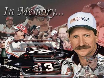 Download the intimidator earnhardt wallpaper Wallpapers, the intimidator earnhardt wallpaper Wallpapers Free Wallpaper download for Desktop, PC, Laptop. the intimidator earnhardt wallpaper Wallpapers HD Wallpapers, High Definition Quality Wallpapers of the intimidator earnhardt wallpaper Wallpapers.
