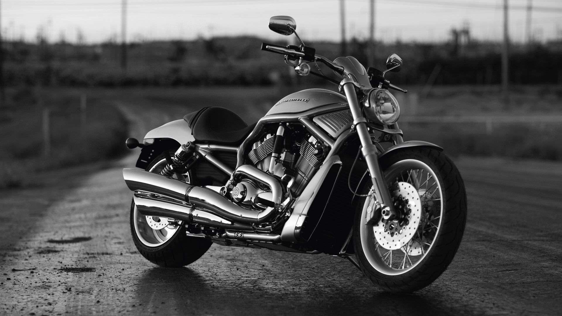 cars wallpapers motorcycles harley - photo #16