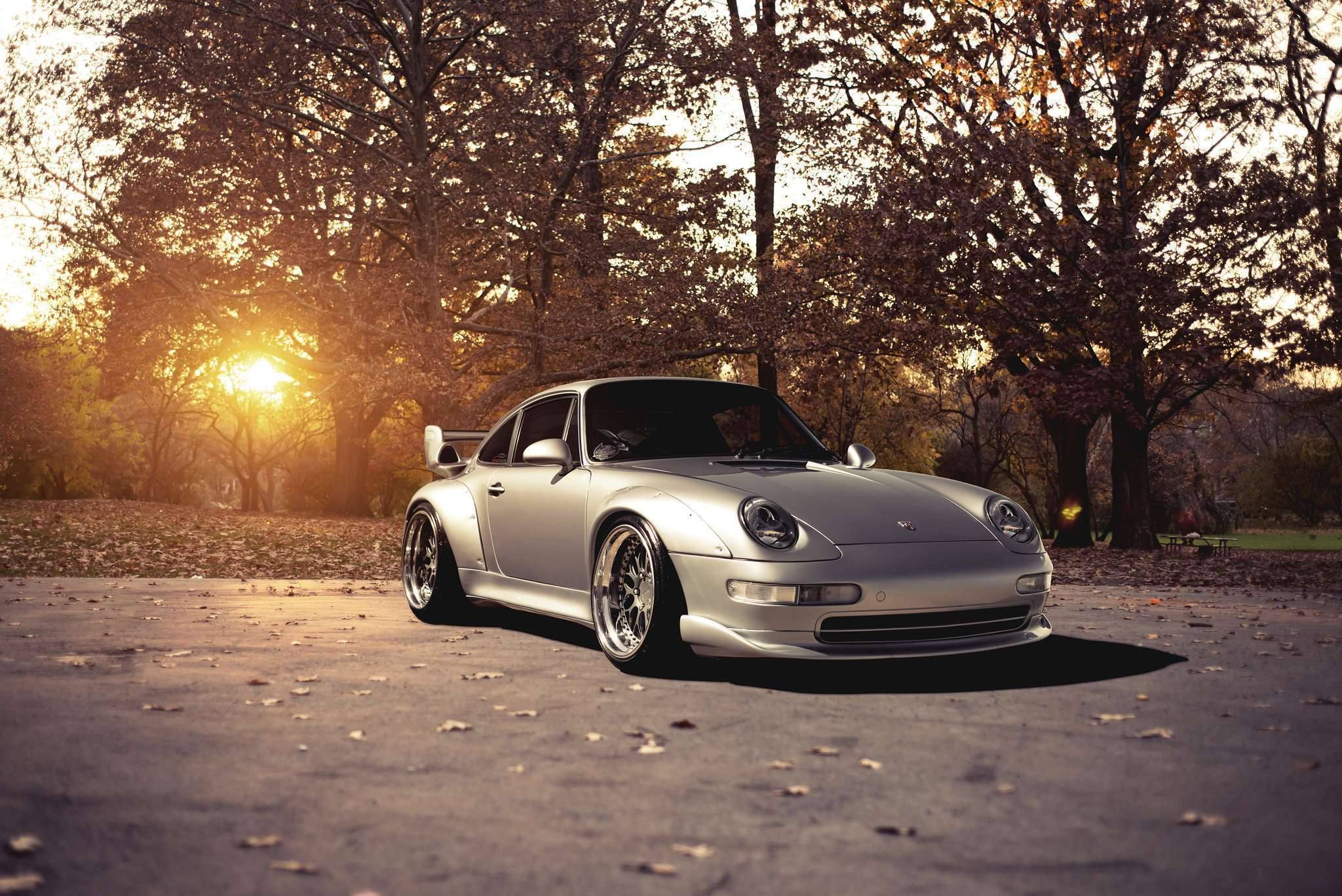 view of porsche 911 hd hd wallpapers hd car wallpapers. Black Bedroom Furniture Sets. Home Design Ideas